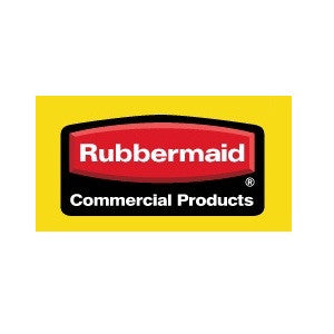 Rubbermaid 6180-L2 Swivel Castor