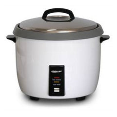 Robalec SW5400 Rice Cooker - 1650W