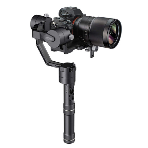 Zhiyun Crane V2 (Refurbished)