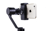 Zhiyun Z1 Smooth-C 3-Axis Handheld Gimbal for Smartphones