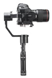 Zhiyun Crane V2 (Original) | 3-Axis Gimbal for Mirrorless & DSLR Cameras
