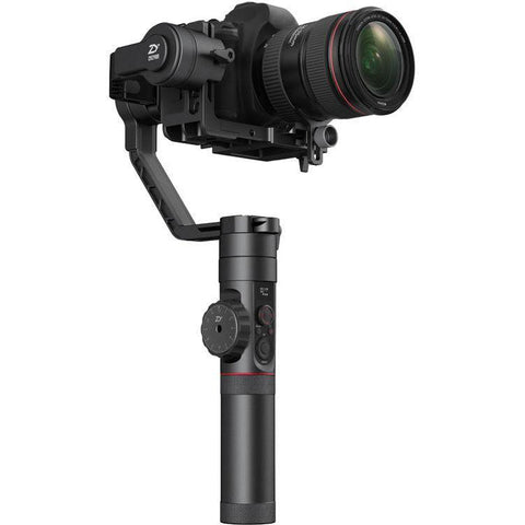 Zhiyun Crane 2 (Open Box - No Follow Focus Motor)