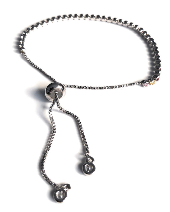 [men's_bracelet] - SifriShop