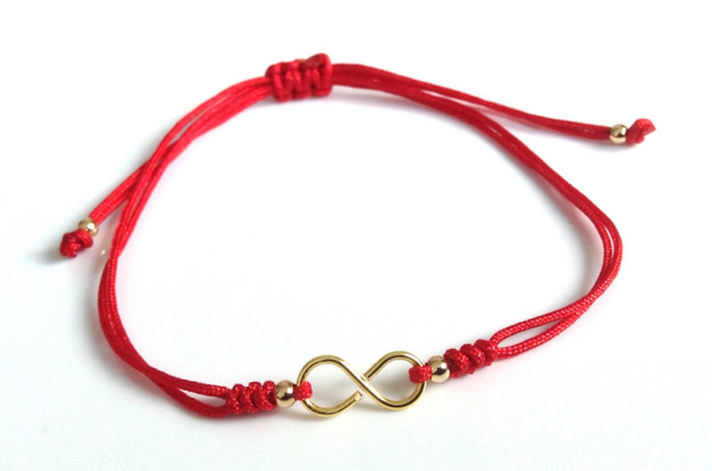 Best Friend gift bracelet