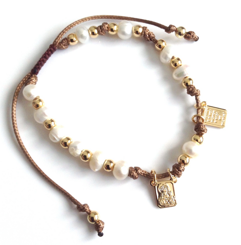 catholic gifts for women