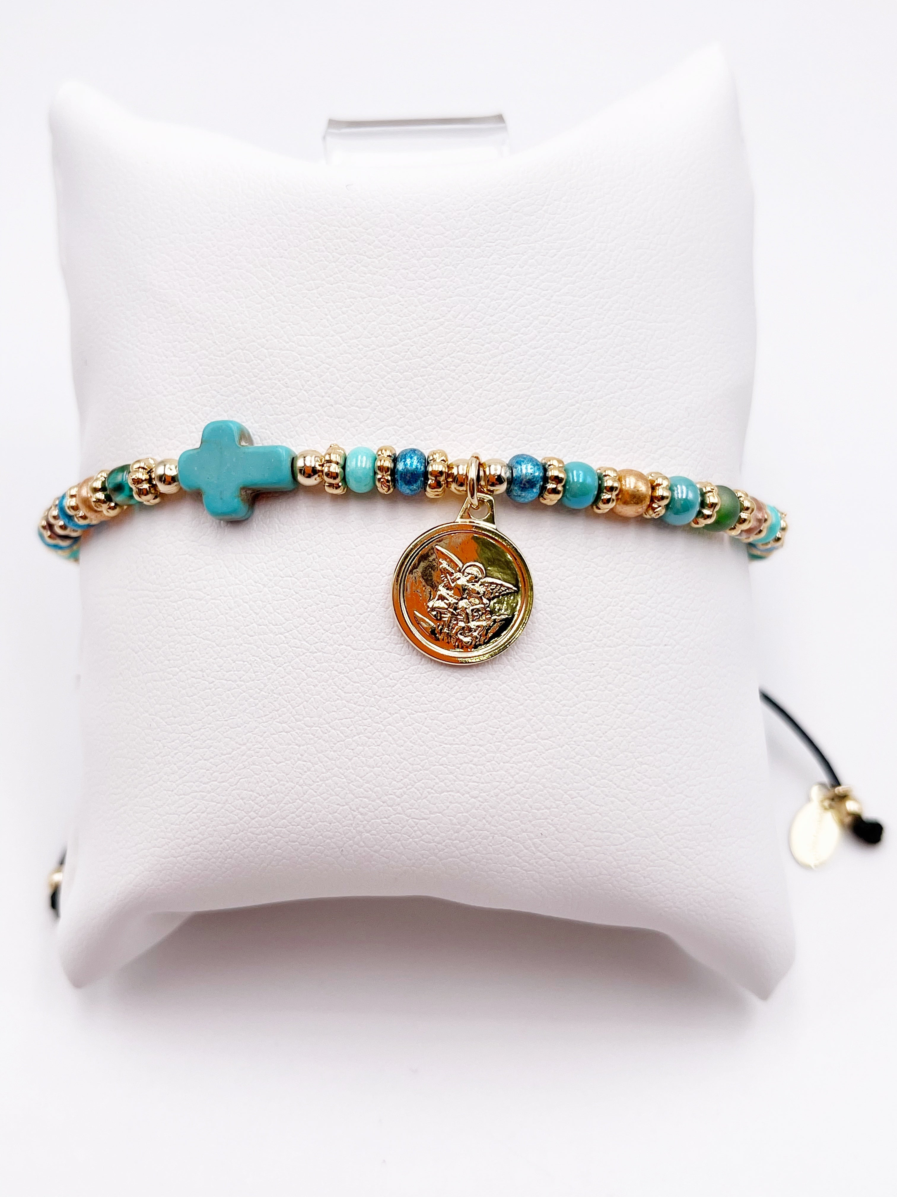 Protection Bracelet for Women