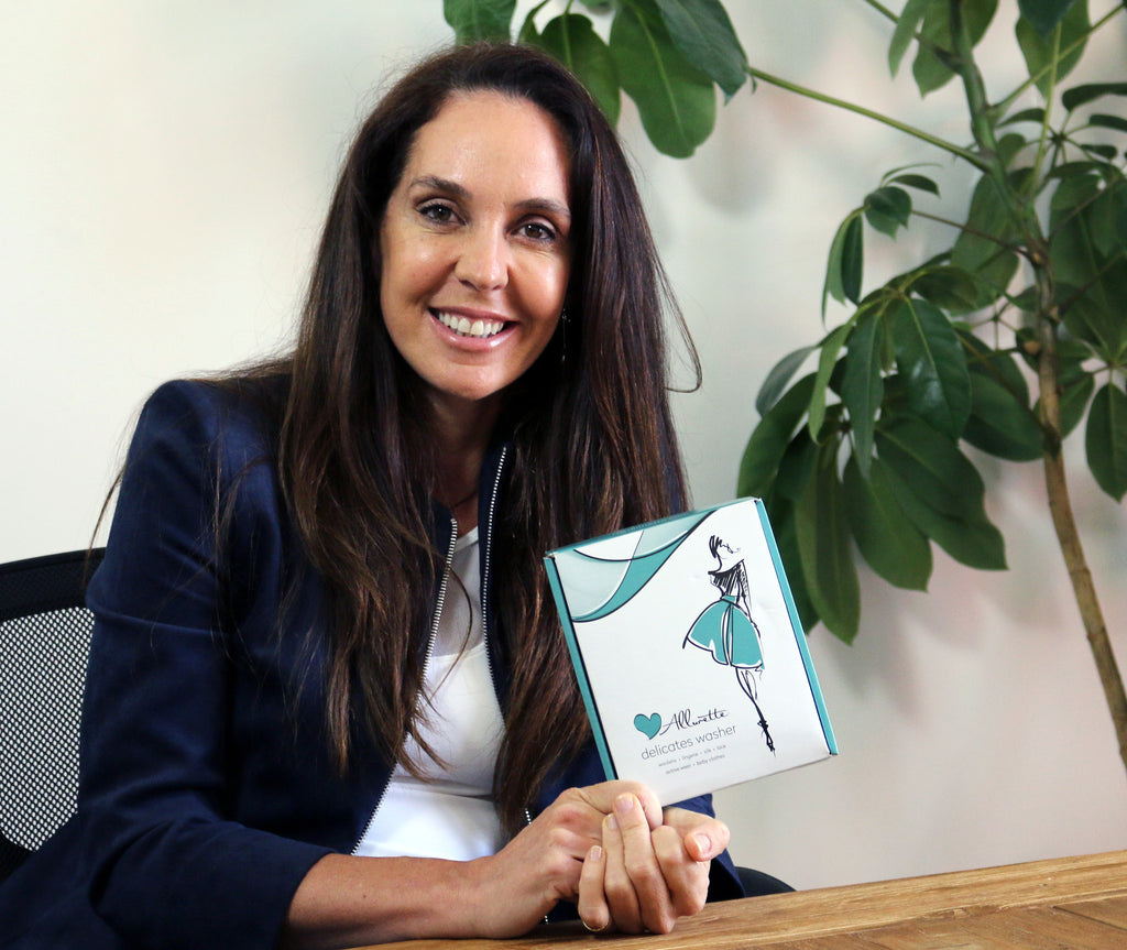 Q&A With Janine Allis, Founder of Boost Juice