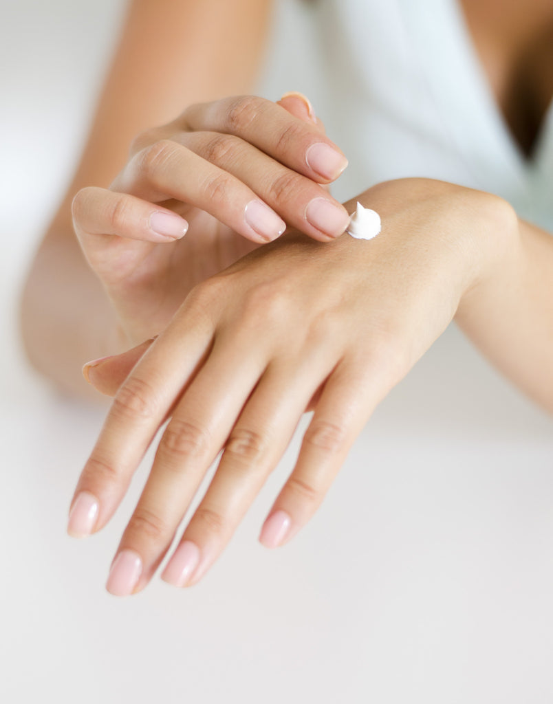 Top Tips for Hand Washing with Sensitive Skin and Skin Conditions