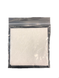Replaceable Mask Filters - 5 Pack