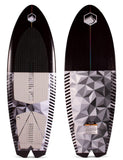 Rocket Wakesurf Board (2021)