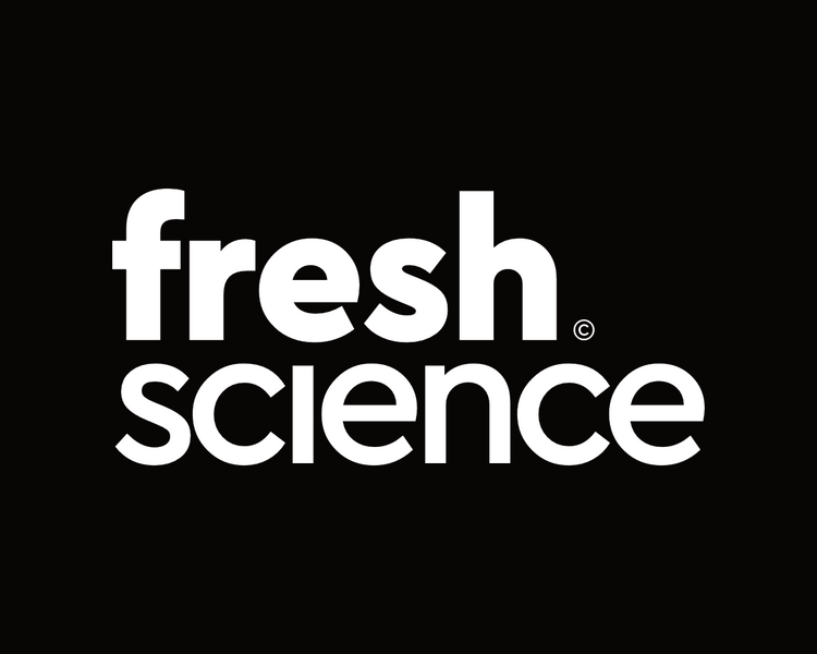 SoleFog is now Fresh Science!