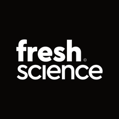 Fresh Science Odor Eliminators