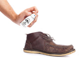 24 Pack SoleFog Shoe Odor Eliminator