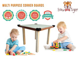 Baby Proofing Corner Guards