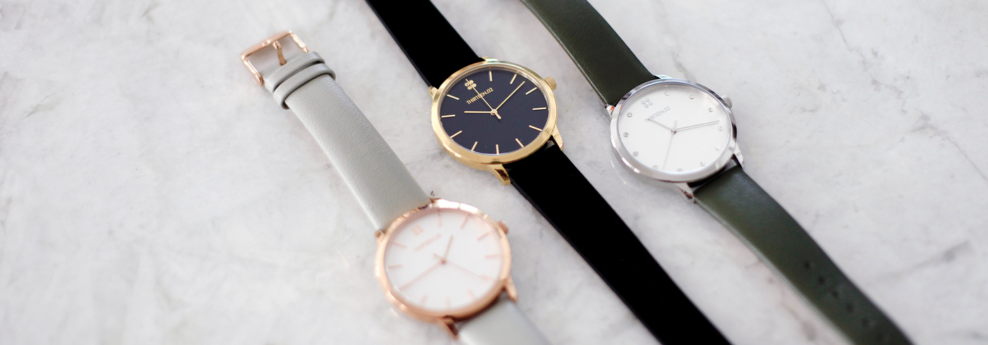 Shop All - Women's Watches