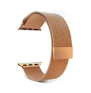 Mesh Rose Gold - 38mm, 40mm