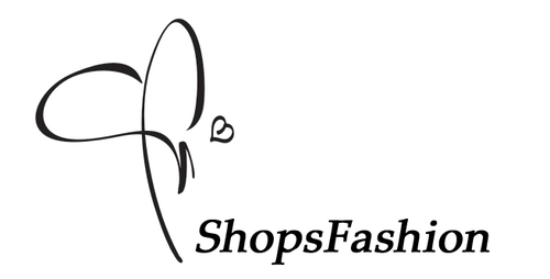 ShopsFashion