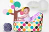 12 Reasons You Need A Snuggle Pod Baby Bean Bag...Now!