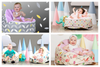 Finding the Perfect Snuggle Pod Design for You & Bub