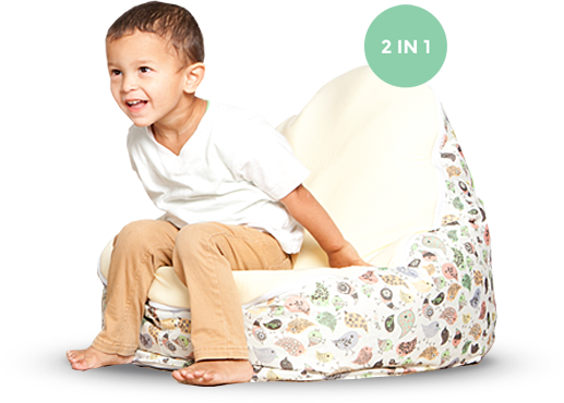 Prime Baby Bean Bag Snuggle Pod Beanbags For Children Toddlers Ocoug Best Dining Table And Chair Ideas Images Ocougorg
