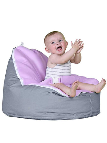 Whimsy Baby Bean Bag
