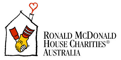 Ronald McDonald Family Retreat Forster