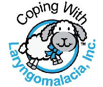 Coping With Laryngomalacia