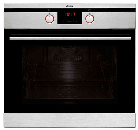 Built-in Oven Amica ASC420SS