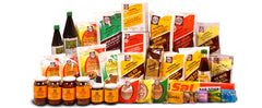 Harischandra Products