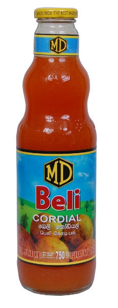 MD Belli Cordial 750ml