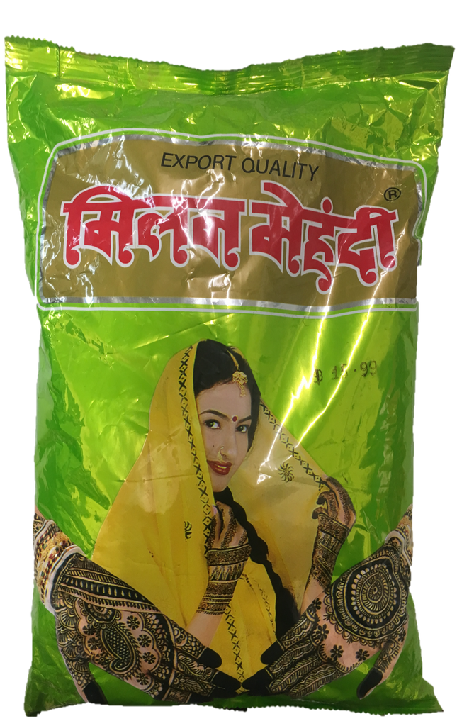 Henna - Large packet
