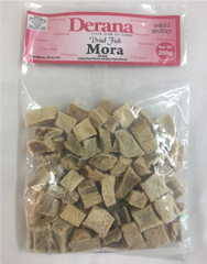 Derana Dried Mora 200g