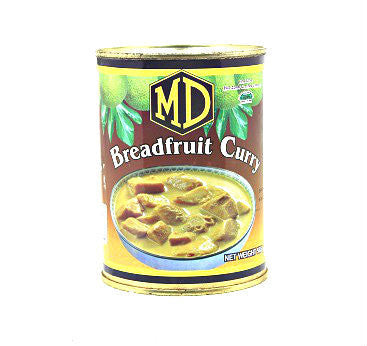 MD Cashew Curry  565g