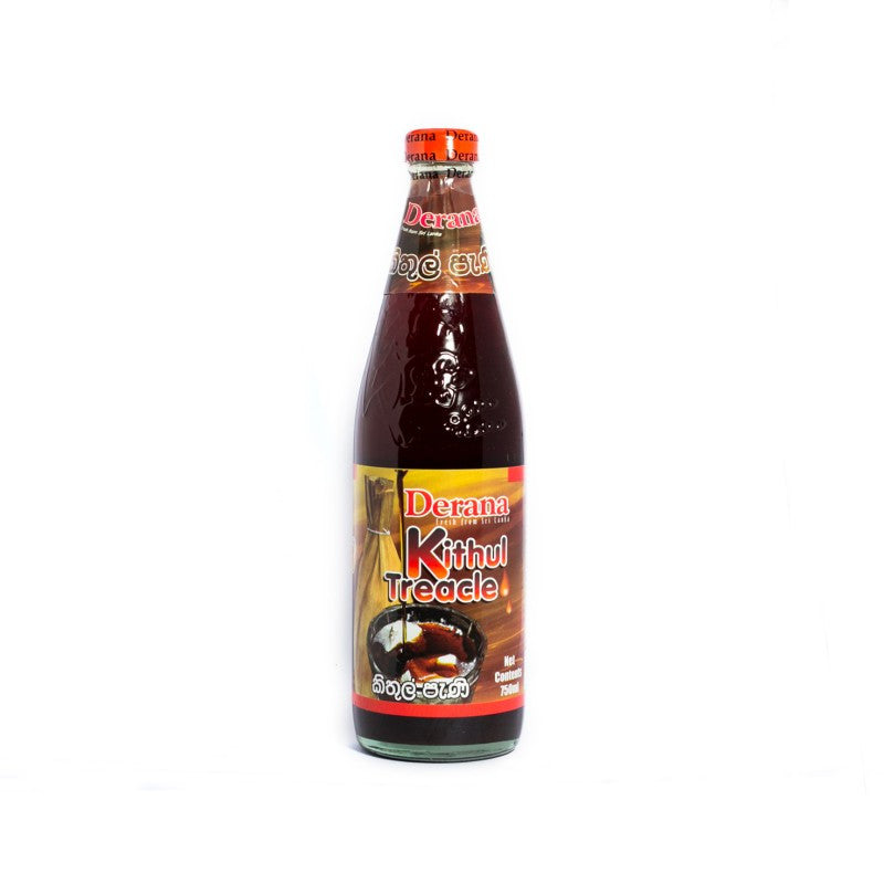 Derana Kithul Treacle 750 ml