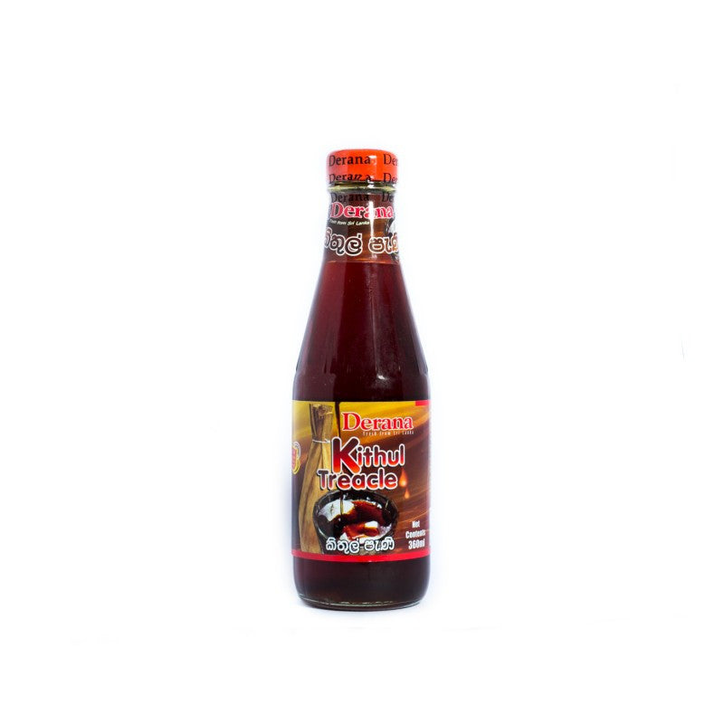Derana Kithul Treacle 360ml