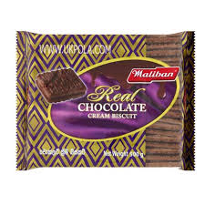 Maliban Chocolet Cream 500g