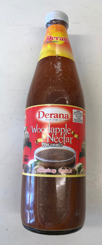 Derana Woodapple Nectar 750ml