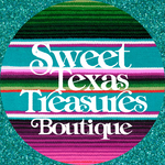 Sweet Texas Treasures