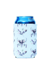 Cold Can Holder