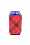 Cold Can Holders [All Styles]