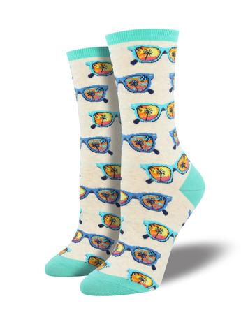 Seeshore Women's Socks