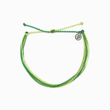 Pura Vida Original Anklet [All Colors]
