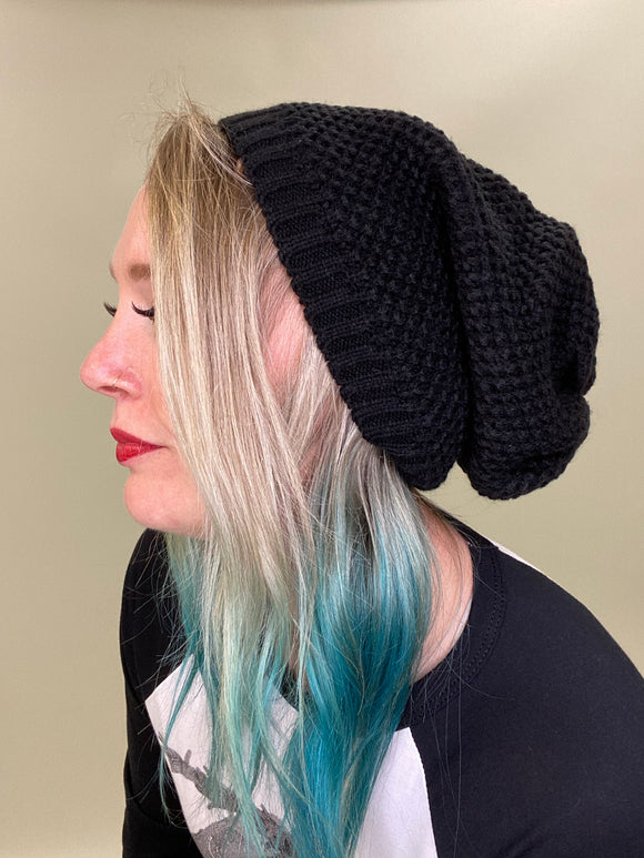 Snyder Slouch Beanie