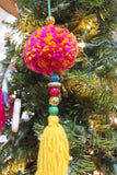 Fiesta Christmas Ornaments [All Colors]