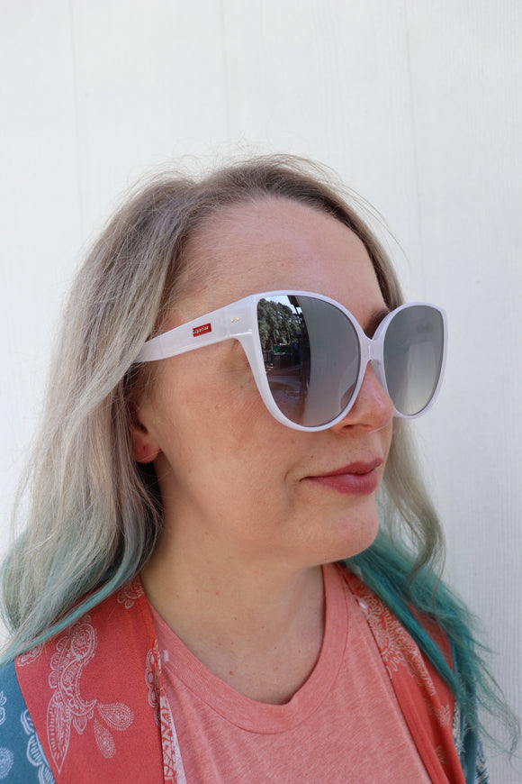 Sweetwater Sunglasses