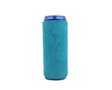 Skinny Can Holders [All Colors]