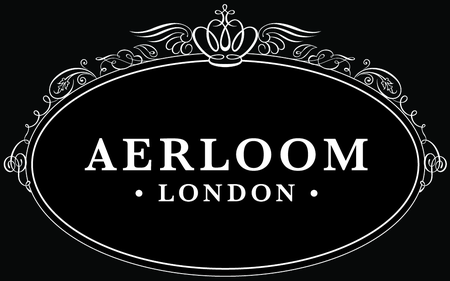Aerloom London