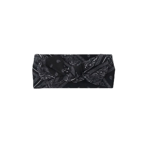 Childrens bandana head band. Online kids affordable luxury streetwear clothing designed in Australia.