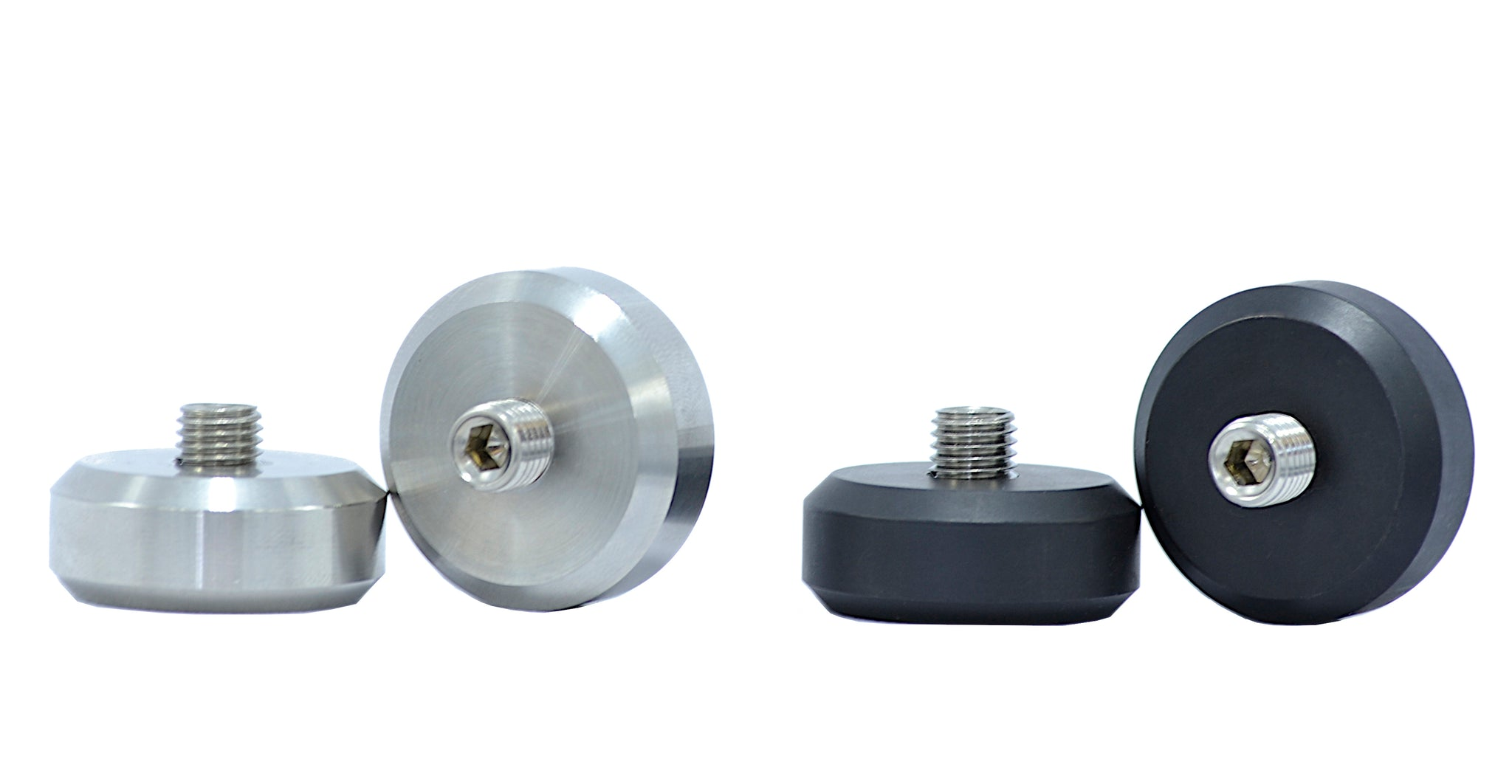 GRAY weights