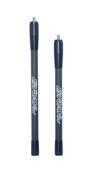 GRAY S1.2 Target Stabilizers